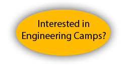 Interested in Engineering Camps?