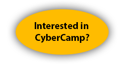 interestedincybercamp
